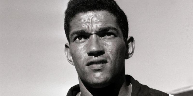 Manuel Francisco dos Santos - legendary soccer players